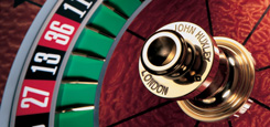 Review of the Most Popular Roulette Variations at Online Casinos