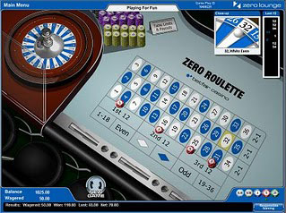 Texas holdem for nokia n8
